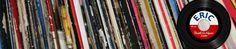 Got unused records? Play Vinyl Throw instead!   That Eric Alper