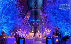 extraordinary-wedding.jpg (1187×740)