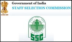 SSC , CGL , CHSL PREVIOUS YEAR QUESTION PAPERS AND SOLUTIONS