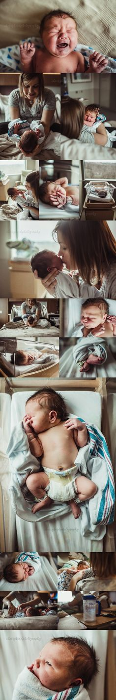 Baby Photography Hospital Delivery Photos Families Ideas For 2020 Baby Hospital Pictures, Birth Pictures, Birth Photos, Newborn Pictures, Pregnancy Photos, Family Pictures, Birth Photography, Newborn Baby Photography, Photography Backdrops