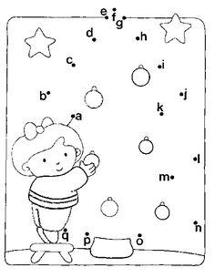 abc-kerst-zw.gif (488×632)