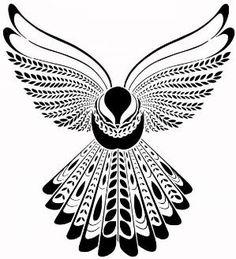 new zealand bird stencil Bird Stencil, Stencil Art, Stencils, New Zealand Tattoo, New Zealand Art, Maori Designs, Nz Art, Geniale Tattoos, Maori Art