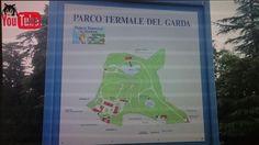 Италия|Parco Termale del Garda|Термальный курорт VILLA DEI CEDRI