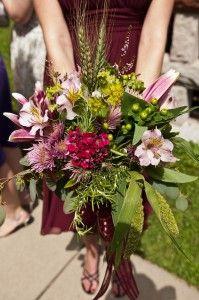 http://brds.vu/JcLQ8i  #wedding