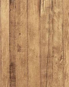 riviera maison galerie wallpaper #homedecor #woodenplankwallpaper #woodeffect