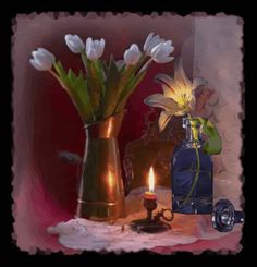 Animated Candles Photo:  This Photo was uploaded by soleil53. Find other Animated Candles pictures and photos or upload your own with Photobucket free im...
