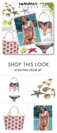 """""""http://goo.gl/D0AQtG"""" by edy321 ❤ liked on Polyvore featuring Martha Stewart"""