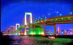 JAPAN RAIL PASS บัตรโดยสารใบเดียว เที่ยวได้คุ้ม! #Japan #Travel #Mushroomtravel #JapanRailPass www.mushroomtravel.com