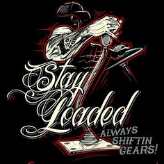CYBER MONDAY GIVEAWAY!!!!! Order at www.stay-loaded.com  TODAY ONLY!!!! Be entered for a chance to win FREE FREE FREE SLA GEAR!!!!!! Winners announced today 8 PM Pacific Time