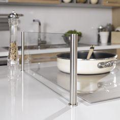 meuble mobilo lapeyre deco rangements arrangements pinterest cuisine et cuisines. Black Bedroom Furniture Sets. Home Design Ideas