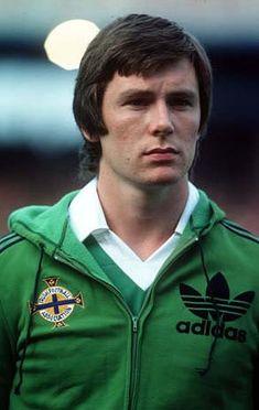 John O'Neill (Republic of Ireland) International Football, Republic Of Ireland, Soccer, Stars, Classic, Mens Tops, Retro T Shirts, Northern Ireland, Picture Cards