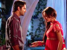 NK might come as the aide for Khushi in Iss Pyaar Ko Kya Naam Doon!