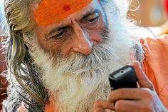 NO SIN MI MÓVIL - ¿Dependencia del móvil?, en este artículo se trata el tema de los nuevos teléfonos inteligentes y la dependencia de los más jóvenes.