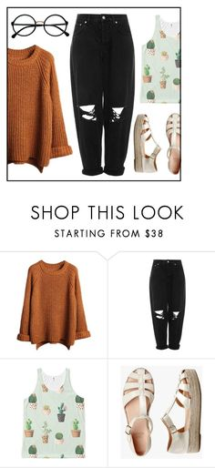 """""""27-09-2017 