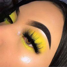 Read information on eye makeup tips & tutorials Makeup Eye Looks, Eye Makeup Art, Makeup Is Life, Cute Makeup, Glam Makeup, Gorgeous Makeup, Pretty Makeup, Skin Makeup, Eyeshadow Makeup
