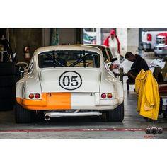 Porsche 911 Models, Porsche Sports Car, Porsche 912, Porsche 911 Turbo, Vintage Porsche, Vintage Race Car, Top Cars, Retro Cars, Ayrton Senna