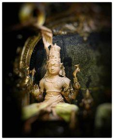 Shiva Art, Krishna Art, Hindu Art, Lord Shiva Statue, Lord Shiva Pics, Indian Architecture, Gods And Goddesses, Hinduism, Fictional Characters