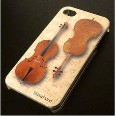 nice i phone case