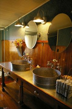 1000 Images About Master Bathroom Ideas On Pinterest Country Style Bathrooms Western Style