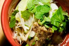 ... ASIAN SOUP, PHO on Pinterest | Pho, Chicken pho and Vietnamese pho