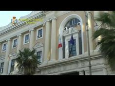 Salerno: Confiscata eredità a defunto camorrista della NCO. Valore 5 mil...