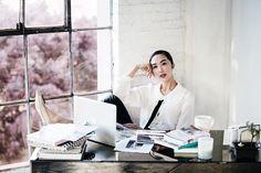 10 blogueiras para você ficar de olho