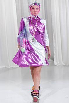 Designer: Diana Dobrescu Diana, Harajuku, Design, Style, Fashion, Swag, Moda, Fashion Styles