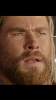 Marvel Avengers, Avengers Cast, Avengers Memes, Marvel Actors, Marvel Funny, Marvel Characters, Marvel Comics, Meme Faces, Funny Faces