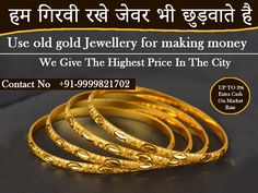 #goldbuyers #silverbuyers #golddealers #goldjewellerybueyrs Selling Gold Jewelry, Scrap Gold, Hand Jewelry, Sell Gold, Gold Price, Ornaments, Website, Things To Sell, Christmas Decorations
