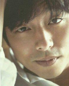 Good Night🤗💖💖 Have a nice dream🙌😘 . Goong Yoo, Yoo Gong, Nice Dream, Korean Art, Goblin, Korean Actors, Kdrama, Husband, Japan