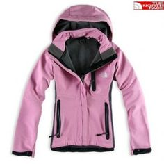 Buy wholesale The North Face Women s Rainwear Jacket - Pink from Cheapest  Chinese The North Face c313516c7