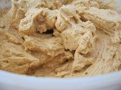 Карамельный крем для торта: совершенно замечательный рецепт