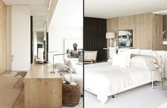 Cécile+and+Boyd+for+Boyds+Home