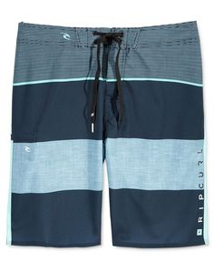 5d17b161f1 35 Best Hurley Research: Board Shorts images | Hurley clothing ...