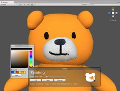 Get the Teddy package from Masatatsu Nakamura and speed up your game development process. Find this & other Modeling options on the Unity Asset Store. Blank Business Cards, Texture Painting, Card Templates, Unity, Modeling, Packaging, Tools, Card Designs, Modeling Photography
