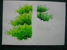 관련 이미지 Colorful Drawings, Drawings, Painting, Art, Color