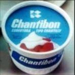 Chantibon era demaaaais de bom, pena que voltaram só com a versão em sorvete...queria do original!