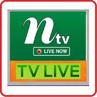 Watch Ntv Channel Live From Bangladesh Online Tv Channels Free Online Tv Channels Live Tv Show