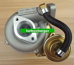 33 best turbo images on pinterest car engine motors and cars gowe turbocharger for snowmobiles quads rhino motorcycle atv mini internal wastegate turbo turbocharger fandeluxe Images