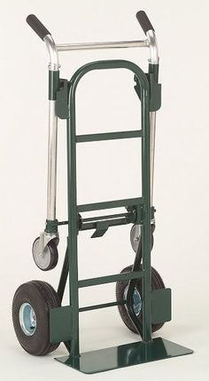 Harper Super Brute 900 Hand Truck - High quality hand trucks for the lowest price! Look no further top notch hand trucks. Garage Tools, Garage Workshop, Simple Workbench Plans, Fabrication Tools, Welding Cart, Tool Room, Tools Hardware, Vintage Tools, Machine Design