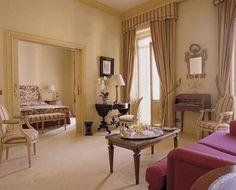 Hotel Orfila Relais & Chateau (Madrid)