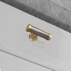 Nickel Finish, Bronze Finish, Brushed Nickel, Kitchen Hardware, Knobs And Pulls, Oil Rubbed Bronze, Polished Nickel, Door Handles, Closer