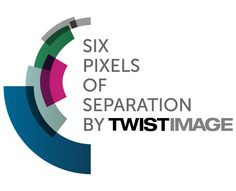 Six Pixels of Separation - Marketing and Communications Podcast - By Mitch Joel at Twist Image Inquiry Based Learning, Information Age, Cool Books, Three Words, Marketing Books, Online Marketing, Digital Marketing, Professional Development, Social Media