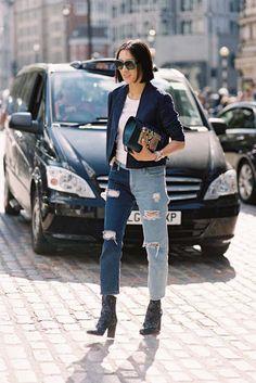 London Fashion Week SS 2016....Eva #flatlay #flatlays #flatlayapp www.theflatlay.com