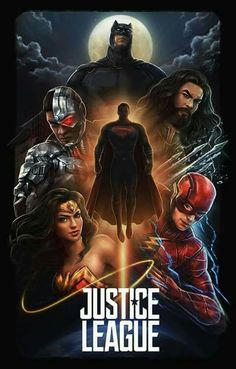 19 Justice League Movie Easter Eggs, References and Missed Details. Including references to DC comics, other DC Movies and other entertainment. Heros Comics, Dc Heroes, Comic Book Heroes, Arte Dc Comics, Wonder Woman, Justice League 2017, Beste Comics, Univers Dc, Batman Vs Superman