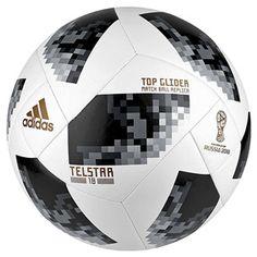 135e6f89d7b3 adidas Telstar 18 World Cup 2018 Top Glider Soccer Ball @ SoccerEvolution.  mark g · football · adidas Soccer Nemeziz Tango 17.3 Astro Turf Sneakers ...