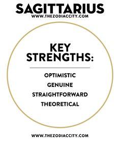 TheZodiacCity - Best Zodiac Facts Since 2011.