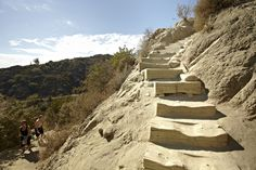 Best hikes in LA: Get outdoors and view the city from the hills