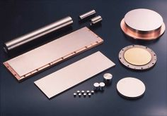 Sputtering services: thin film deposition, thin film sputtering, sputtering, rf sputtering, sputter deposition.