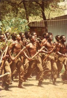 Once Were Warriors, Union Of South Africa, Defence Force, Ww2 Tanks, Afrikaans, War Machine, West Africa, Cold War, Helicopters